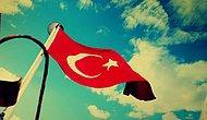Her Türk Vatandaşının Bilmesi Gereken 19 Soruyu Cevaplayabilir misin?