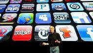 Apple, Nihayet Temel iPhone Uygulamalarını Silmemize İzin Verecek mi?