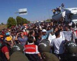 'Suriyeliler' ve Gerçeğin Diğer Yüzü | Deniz Şenol Sert | Birikim