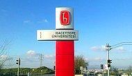 Merhaba Beytepe!: Yeni Hacettepeliler İçin 17 Maddede Hacettepe Üniversitesi Ayrıcalığı