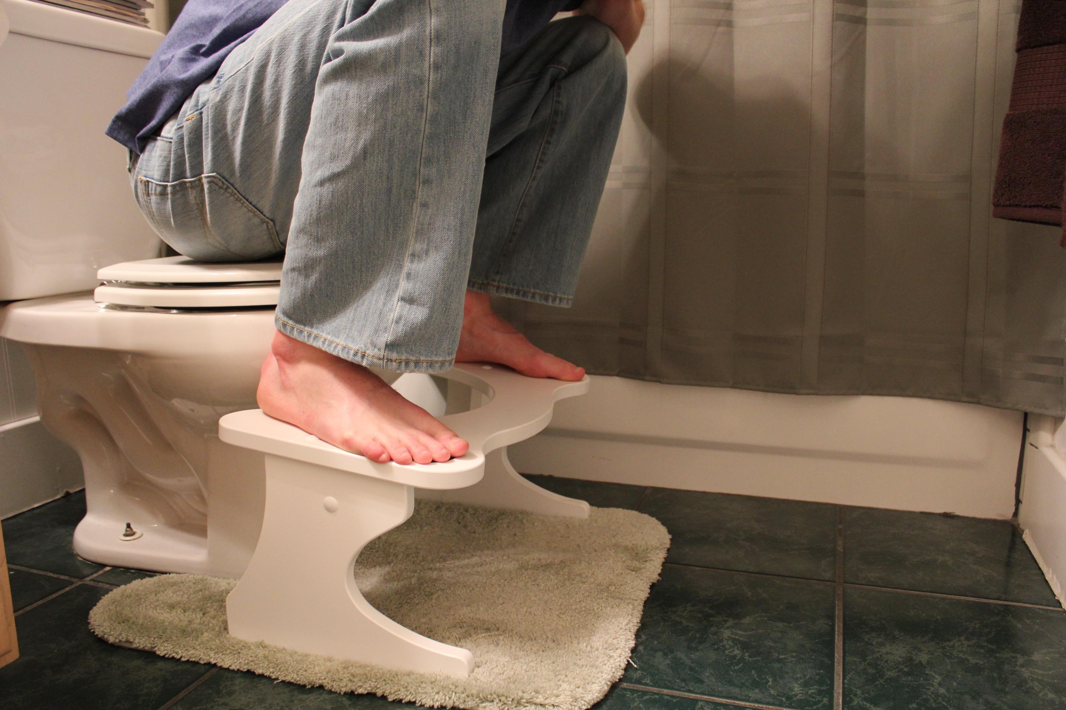 Az banyo yapmanın zararları nelerdir