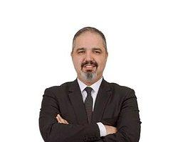 Yüzyılımıza Bir De Bu Gözle Bakın | Dr. Nuri Sevgen | BusinessHT