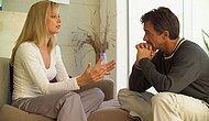 Sözünü Dinlediğinizde Hayatınızı Kurtarabilecek 8 İnsan