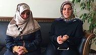 PKK'nın Alıkoyduğu Asker ve Polis Aileleri: 'Kan Dursun, Barış Olsun'
