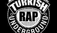 Türk RAP Tarihi