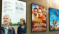 Bu Hafta 6 Yeni Film Vizyonda
