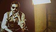 Bollywood'un Geride Kalmış Yeteneği:Nawauziddin SİDDİQUİ