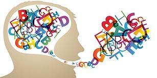 Senin Sözel-Dilsel Zekân Ne Kadar İyi?