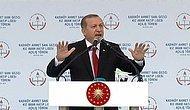 Erdoğan: 'Ölü Yıkayıcısı mı Olacaksınız Derlerdi, Ağlardık'