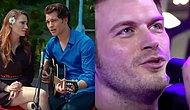 Türk Oyunculardan İyisiyle Kötüsüyle 16 Şarkı Performansı
