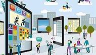 İnternette Reklam Vermek Ne Kadar Mantıklı?
