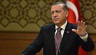 Erdoğan'dan Doğan'a: 'Senin O Gönderdiğin Mektupların Kıymeti Yok'