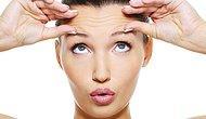 Botoks Hakkında Bilinmesi Gereken Her Şey