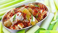 Soğangillerin En Lezzetlisi Pırasanın Mutfaktaki Yerini Sağlamlaştıracak 13 Pırasalı Tarif