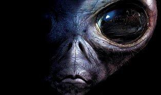 Stephen Hawking'in İddiası Üzerine: Dünya Dışı Zeki Varlıklar ve Beyin Yakan Teoriler