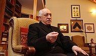 Hititlerden Gezi'ye... Gülen Hakkında 1453 Sayfalık İddianame