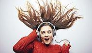 Sonbaharın Hüznüne İnat Sizi Neşelendirecek Samimiyette 17 Sıcak Şarkı