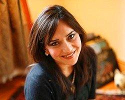 Şam'dan Bildiren Türkiyeli Gazeteci: Rusya Suriye'de Kalıcı | Amberin Zaman | Diken