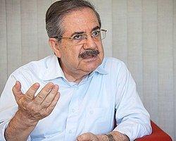 AK Parti'ye Öneriler | Taha Akyol | Hürriyet