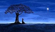 3 adımda 'Gülün Kalbi' meditasyonu