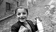 13 maddeyle Türkiye'de evin en küçük çocuğu olmak