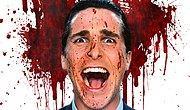Hangisinin Daha Psikopat Olduğuna Kararsız Kalacağınız Karakterler Barındıran 32 Film