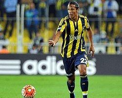 """Alves: """"Savunma yapmayı öğrenmemiz lazım"""""""
