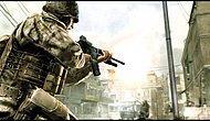 FPS Oyunlarında Rastlanan 7 Sinir Bozucu Tip