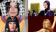 Popüler Şarkıların Bir de Arap Versiyonlarını Dinlemeye Ne Dersiniz?