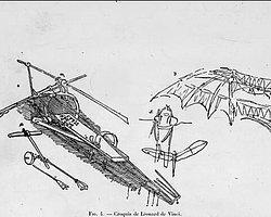 3 - Ornithopter
