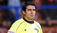 Trabzonspor'dan Süleyman Abay İçin Suç Duyurusu