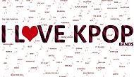 Hayranı OLACAĞINIZ k-pop idolleri