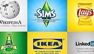 """Sosyal medya derlemesi: Markaların """"dürüst"""" sloganları"""