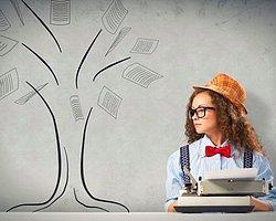 Ülkece Yazılışı ve Okunuşunu Bir Türlü Beceremediğimiz 19 Kelime