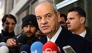 İlker Başbuğ'dan Bush Yönetimi, AKP'ye ve Cemaate Suçlama