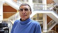 Sonunda İyi Bir Haber: Nobel Kimya Ödülü'nün Sahibi Prof. Dr. Aziz Sancar!