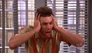 Korna Gürültüsünün Sebep Olabileceği 10 Ciddi Sorun