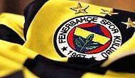 Yıldız Savaşları Başladı: Fenerbahçe 1959 Öncesi Şampiyonlukları Yargıya Taşıyor