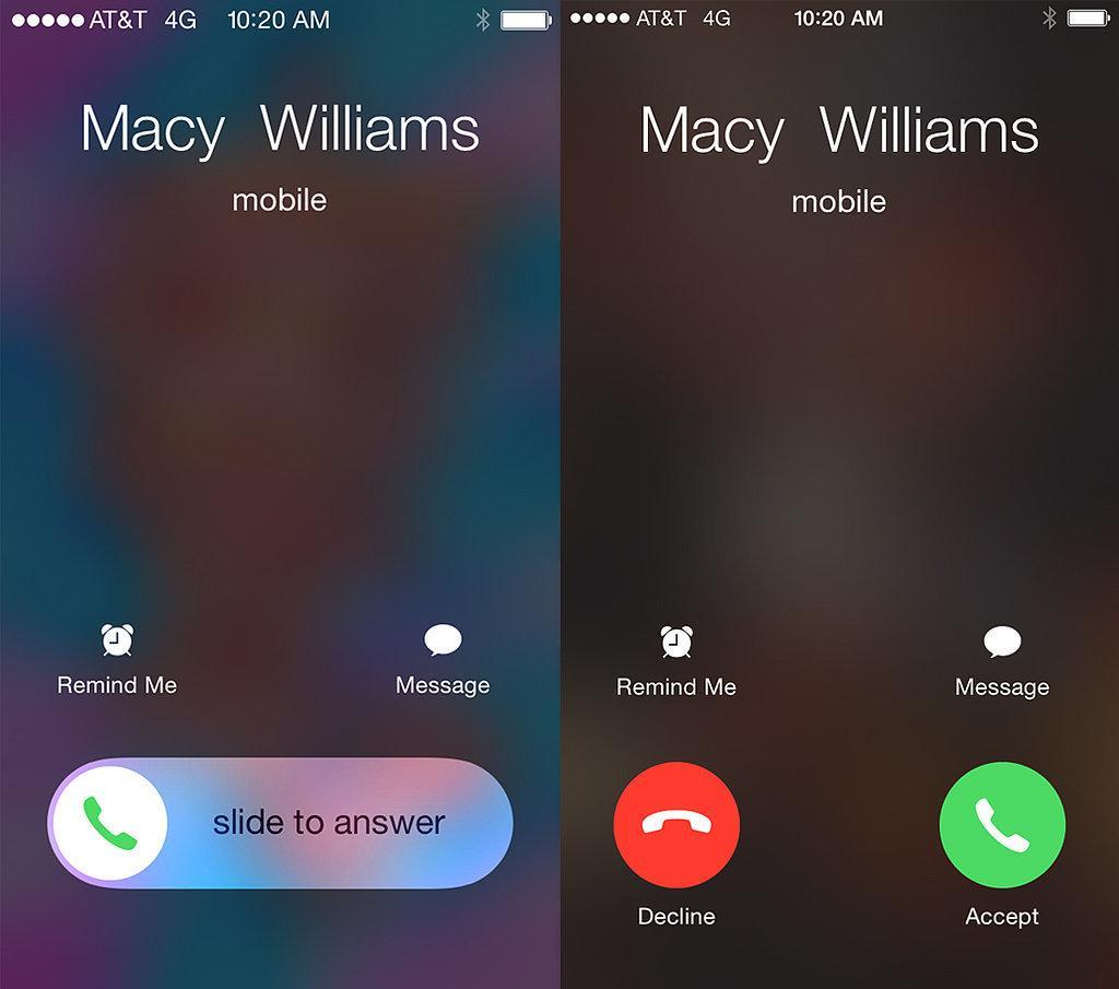 Phone Ringing Green Screen