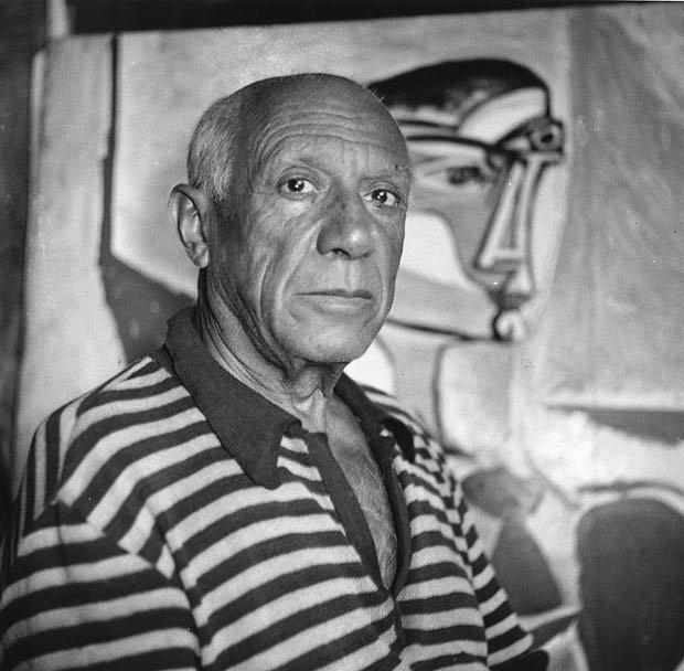 Guernica tablosu günümüzde en büyük savaş karşıtı resim olarak kabul edilir.