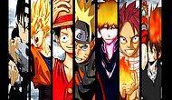 En iyi türk 10 anime crack