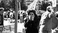 Ankara Katliamı Sonrası Sıradan Bir Vatandaşın Sorması Gereken 12 Soru