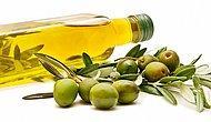Zeytinyağının Vücudumuz Üzerinde 11 Olumlu Etkisi