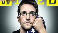İcraatlarıyla Mr. Robot ve Hatta Fuat Avni'ye Selam Çakan Snowden'dan Farkındalık Yaratan 17 Alıntı