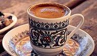 13 Az Şekerli Maddede Vazgeçilmez Keyif: Türk Kahvesi