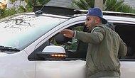 Araç Sürerken Telefon Kullanan İnsanların Uyarılara Tepkileri