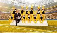 Turkcell, Süper Lig'e Sponsor Oldu