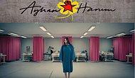 Levent Semerci Son Filmi Ayla Hanım'ı Youtube Üzerinden Yayınladı