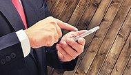 Yurt Dışından Getirilen Telefonların Kullanım Süresi 120 Gün Oldu
