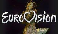 Eurovision Tarihinin En İyi Sonuncu Şarkıları